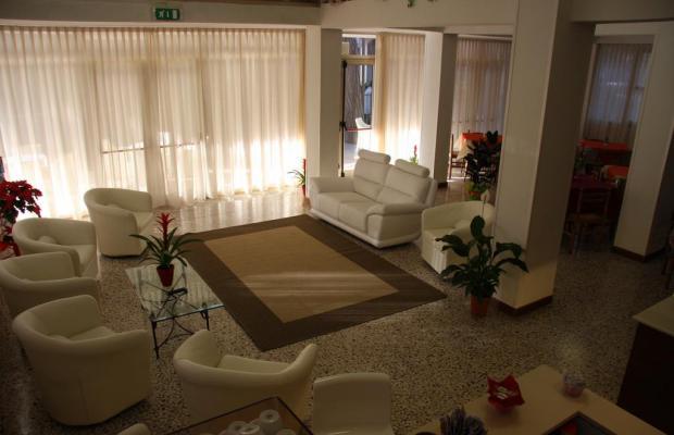 фотографии отеля Orchidea  изображение №19
