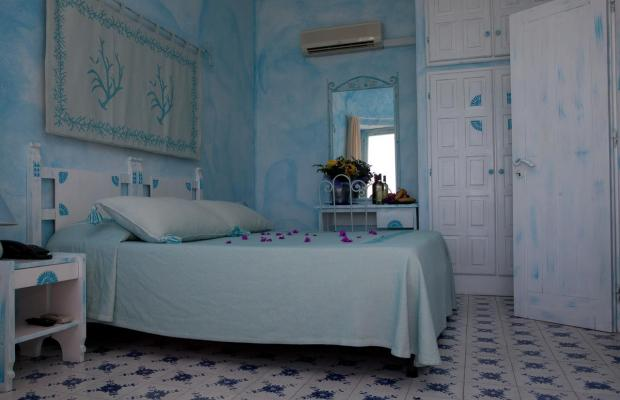фото Club Esse Shardana (ex. Hotel Shardana) изображение №10