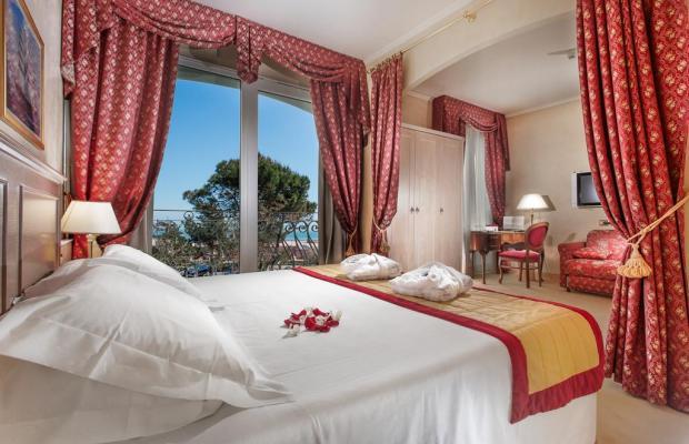 фотографии отеля Hotel De Londres изображение №11
