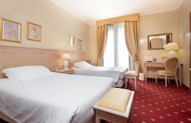 фотографии Hotel De Londres изображение №8