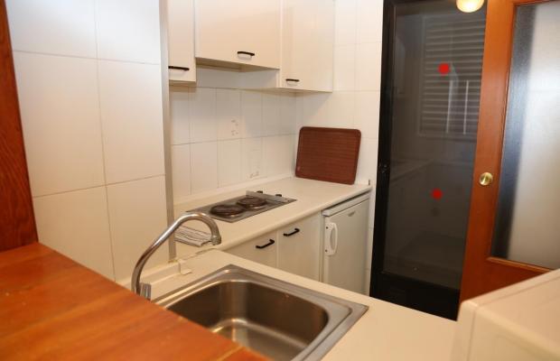 фотографии Apartamentos Luxmar изображение №12