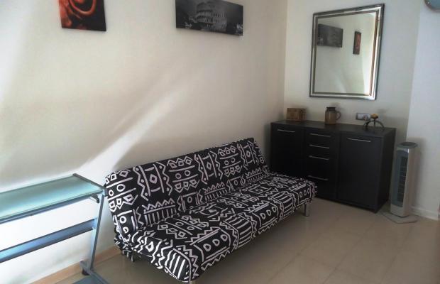 фото Apartamentos Playas Lloret изображение №10