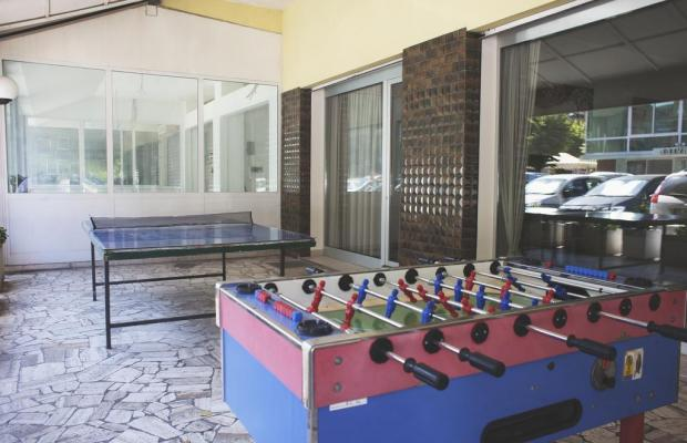 фото отеля Reyt изображение №25