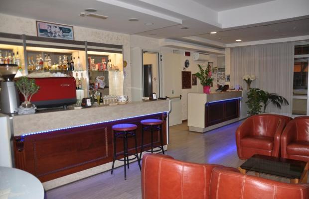 фотографии отеля Sole Mio изображение №19