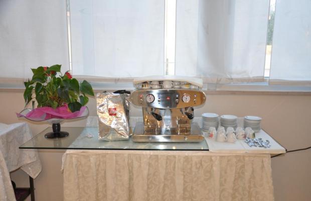 фотографии отеля Sole Mio изображение №7