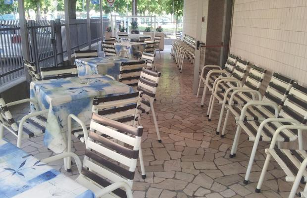фото отеля Oletta изображение №17