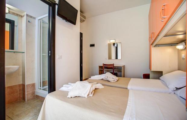 фотографии отеля San Paolo изображение №23