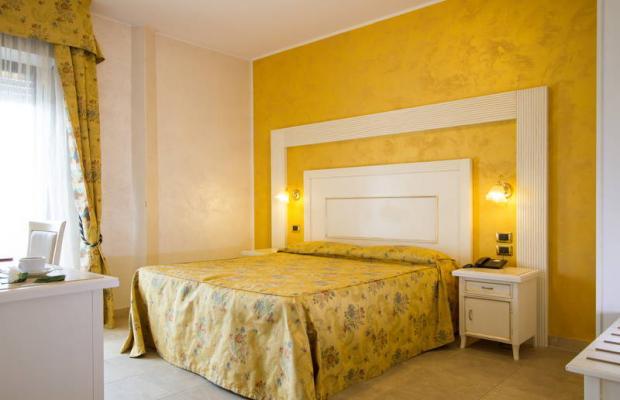 фотографии отеля Diplomat Palace изображение №19