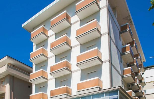 фото отеля Vernel изображение №1