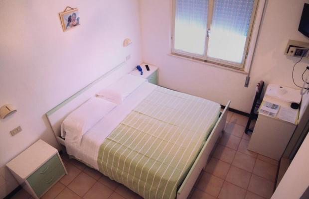фото отеля Dinarica изображение №5