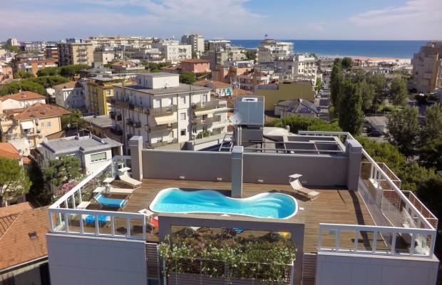 фото отеля Residence Delfina изображение №1