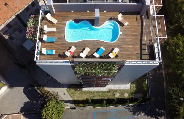 фотографии Residence Delfina изображение №24