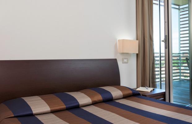 фото отеля Residence Delfina изображение №5