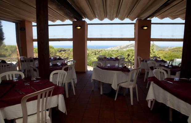фото отеля Club Esse Gallura Beach Village (ех. Alba Di Luna) изображение №5