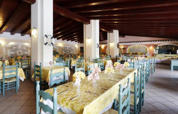 фотографии отеля Alba Dorata изображение №3