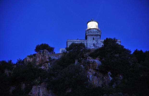 фотографии отеля Arbatax Park Resort Monte Turri изображение №23