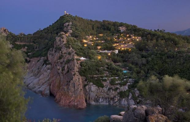 фотографии Arbatax Park Resort Monte Turri изображение №20