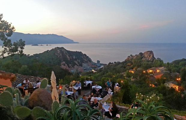 фотографии Arbatax Park Resort Monte Turri изображение №16