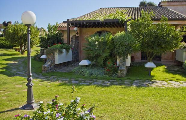 фото отеля Baia di Nora изображение №9