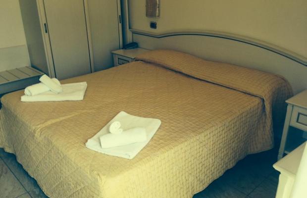 фото отеля Gaston изображение №13