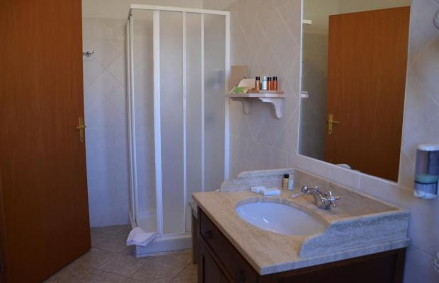 фото отеля Alghero City изображение №17