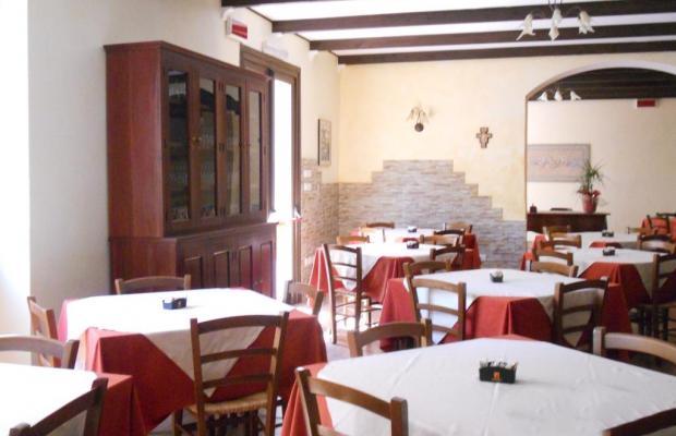 фотографии отеля Alghero City изображение №11