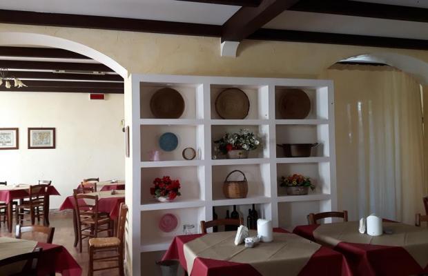 фотографии отеля Alghero City изображение №3