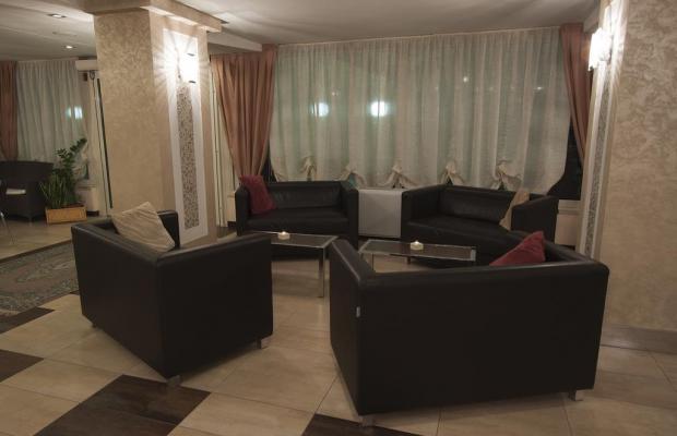 фотографии отеля Harmony изображение №3