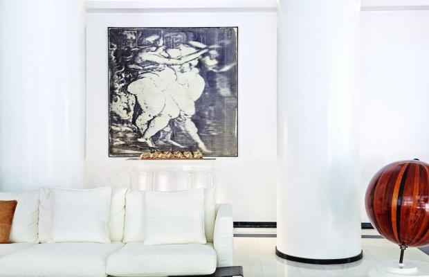фотографии Grecotel Pallas Athena изображение №32
