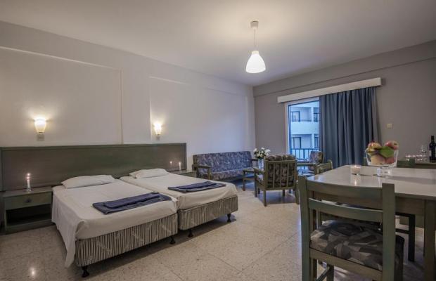 фото отеля Cordelia Apartaments изображение №13