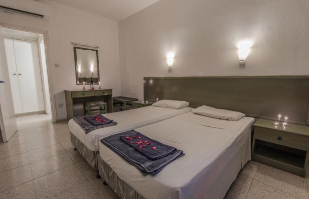фото отеля Cordelia Apartaments изображение №9