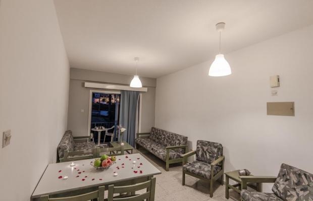 фотографии Cordelia Apartaments изображение №8
