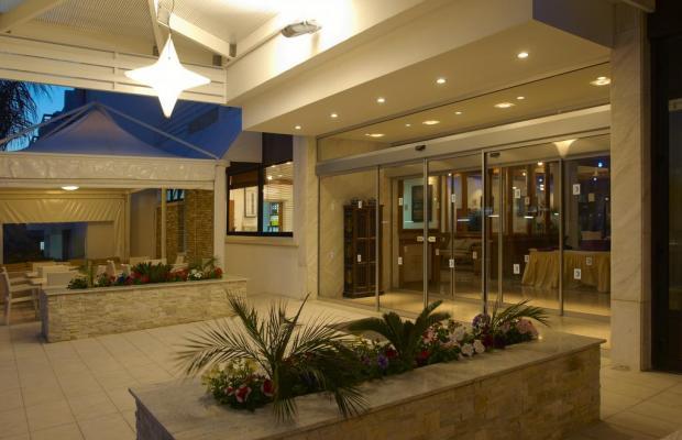 фото отеля Senator Hotel Apartments изображение №5