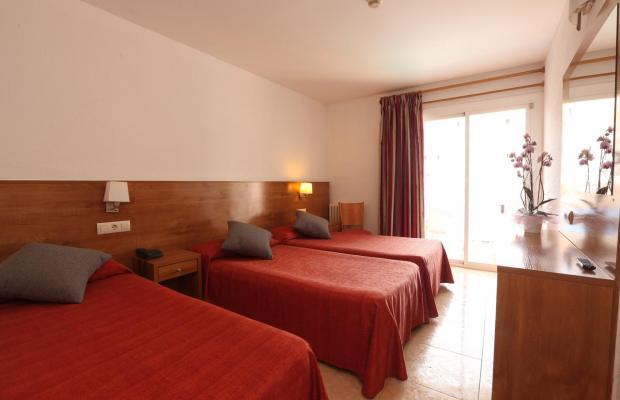 фото Gran Hotel Don Juan Resort изображение №34