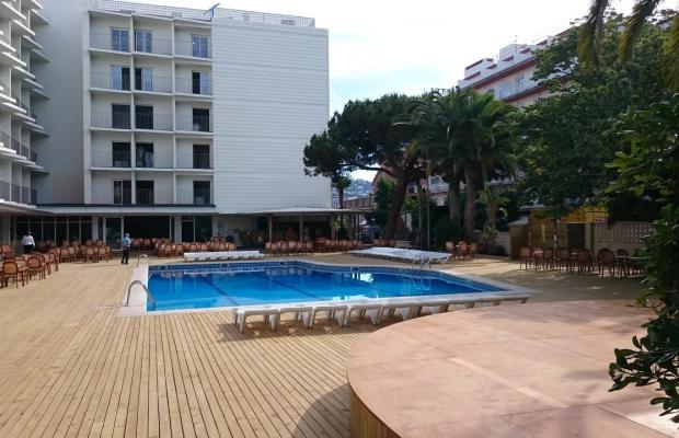 фото Gran Hotel Don Juan Resort изображение №22