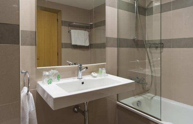 фотографии Gran Hotel Don Juan Resort изображение №20