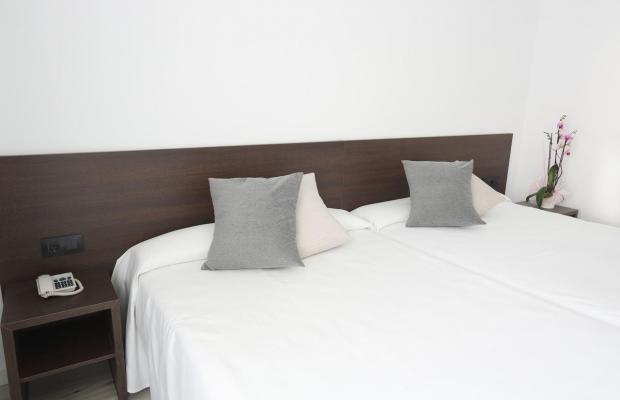 фотографии Gran Hotel Don Juan Resort изображение №16