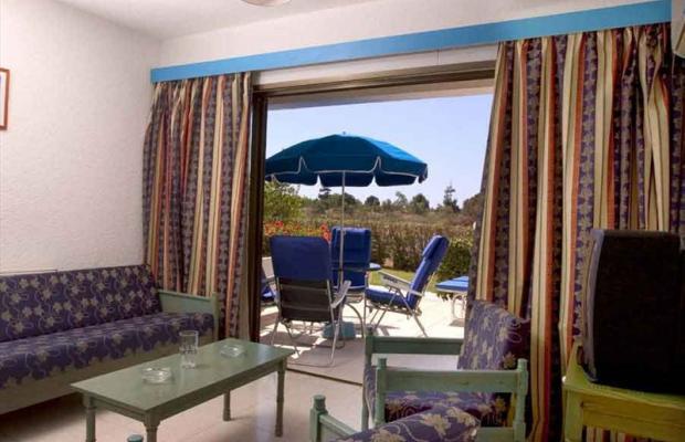 фотографии Sun Fun Beach Hotel Apartments изображение №4