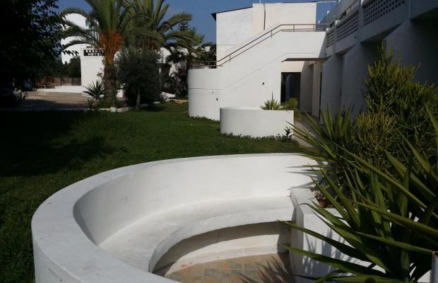 фото отеля Kkaras изображение №5
