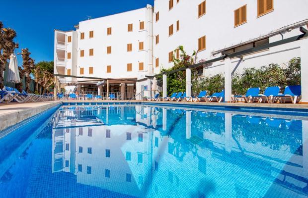 фото Arcos Playa изображение №10