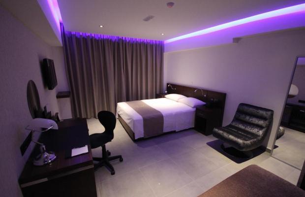 фотографии Achilleos City Hotel изображение №20