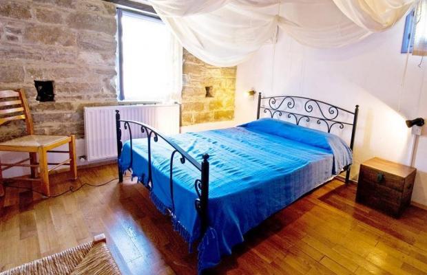 фотографии отеля Cyprus Villages Traditional Houses изображение №7
