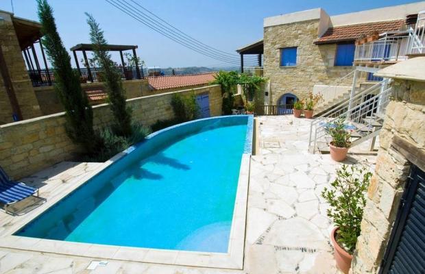 фотографии Cyprus Villages Traditional Houses изображение №4