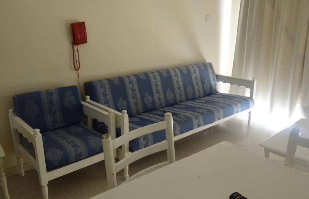 фото отеля Klashiana изображение №9
