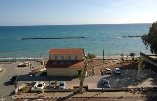 фото отеля Pigeon Beach изображение №25