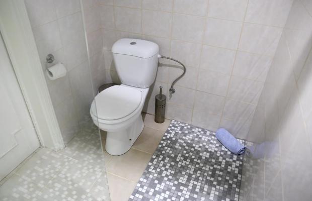 фотографии Antonis G Hotel изображение №40