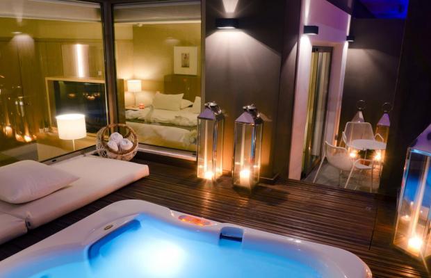 фотографии отеля Alasia изображение №35