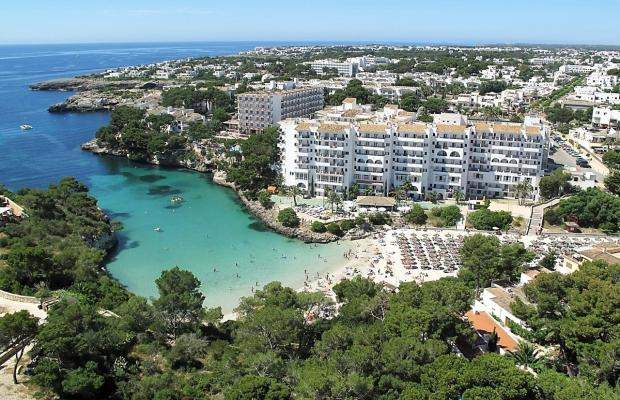 фото Barcelo Ponent Playa изображение №22