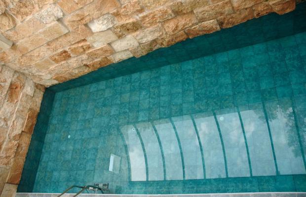 фото отеля Barcelo Ponent Playa изображение №13