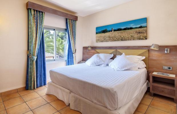 фото отеля Barcelo Occidental Playa de Palma (ex. Barcelo Pueblo Park) изображение №37